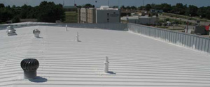 Dallas Commercial Roofers Dallas Flat Roofers West Roofing Inc